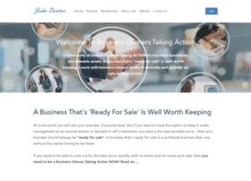 businessreadyforsale.com