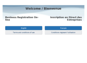 businessregistration.gc.ca