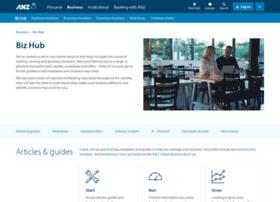 businessresourcecentre.co.nz