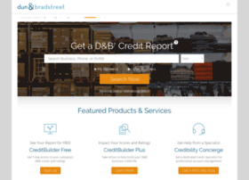 businessresources.dandb.com