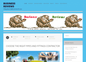 businessrewiews.wordpress.com