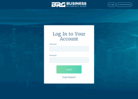 businessrg.com