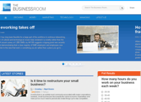 businessroom.com