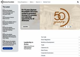 businessroundtable.com