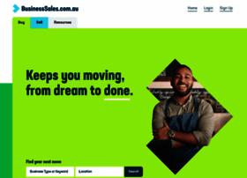 businesssales.com.au