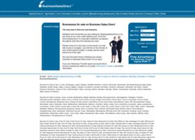 businesssalesdirect.co.uk