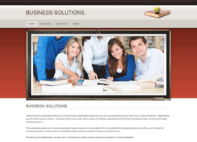 businesssell.weebly.com