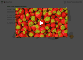 businesssense.pl