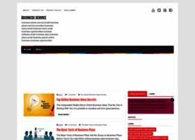 businessserviceee.blogspot.com
