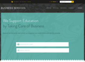 businessservices.ucf.edu