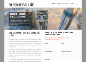 businessservicesinuae.com