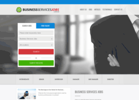 businessservicesjobs.com.au