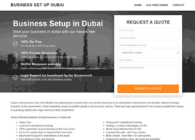 businesssetupdubai.com