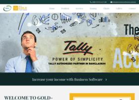 businesssoftware.com.bd