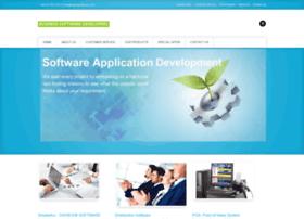businesssoftwaredevelopers.com