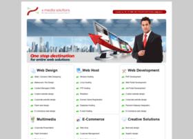 businesssolution.co.in