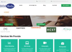 businesssolutionmarketing.com