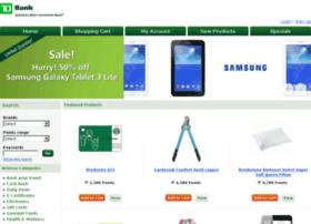 businesssolutions.tdbank.com