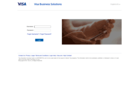 businesssolutions.visaonline.com