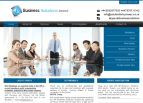 businesssolutions1.com