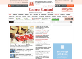 businessstandard.com