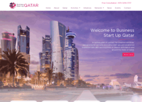 businessstartupqatar.com