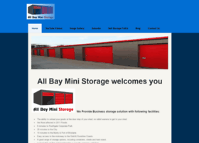 businessstorageservice.weebly.com