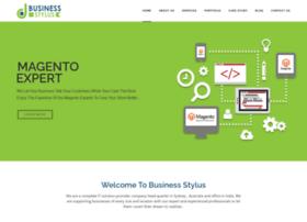 businessstylus.com.au