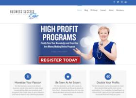 businesssuccessedge.com