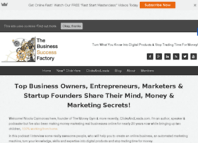 businesssuccessfactory.co.uk