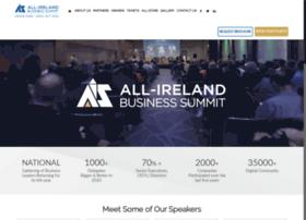 businesssummiticg.com