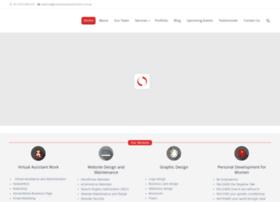 businesssupportonhand.com.au