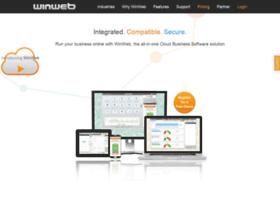 businesssupportservices.winweb.com