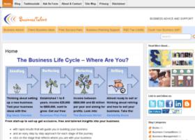 businesstalent.co.uk