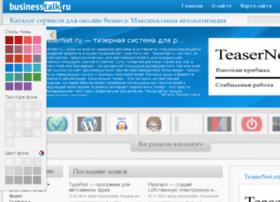 businesstalk.e-autopay.com