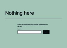 businesstalky.com