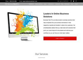 businesstechpro.com