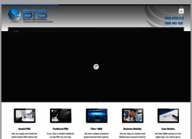 businesstelcosolutions.com.au
