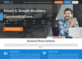 businesstelecom.com.au