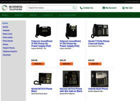 businesstelephone.com