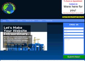 businessthriving.com