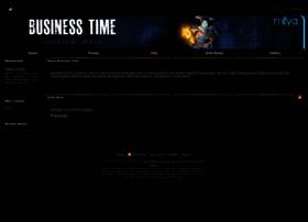 businesstime.guildlaunch.com