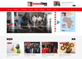 businesstimesafrica.net