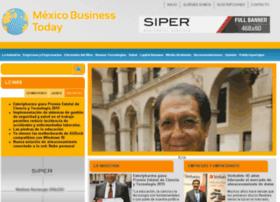 businesstoday.com.mx