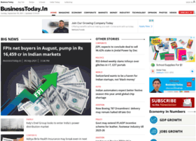 businesstoday.intoday.in