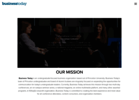 businesstoday.org