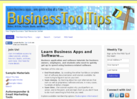 businesstooltips.com