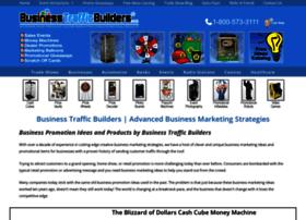 businesstrafficbuilders.com