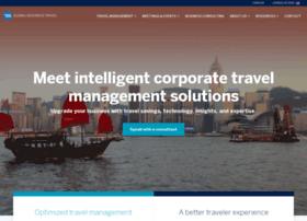 businesstravel.americanexpress.com