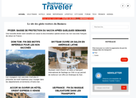 businesstravel.fr